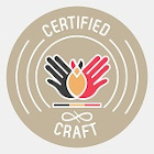 Certified Craft