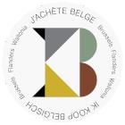 J'achète Belge